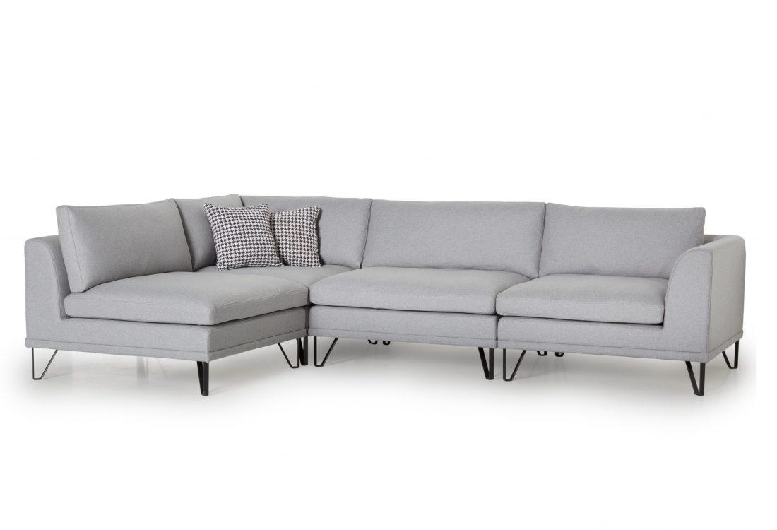 Marriot sofa scandinavian style softnord (5)