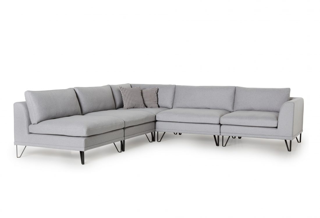 Marriot sofa scandinavian style softnord (6)