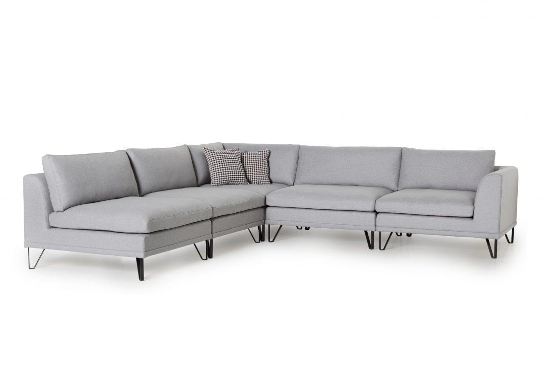 Marriot sofa scandinavian style softnord (6)