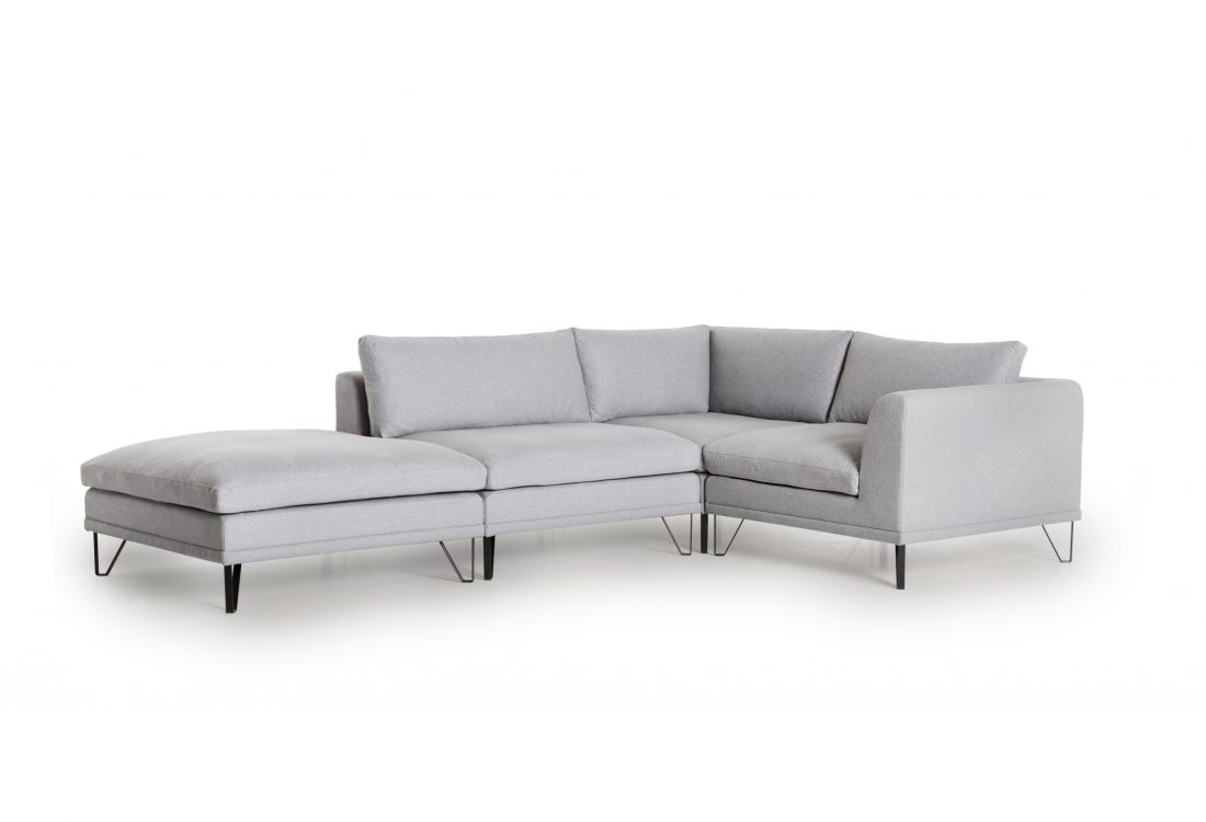 Marriot sofa scandinavian style softnord (7)