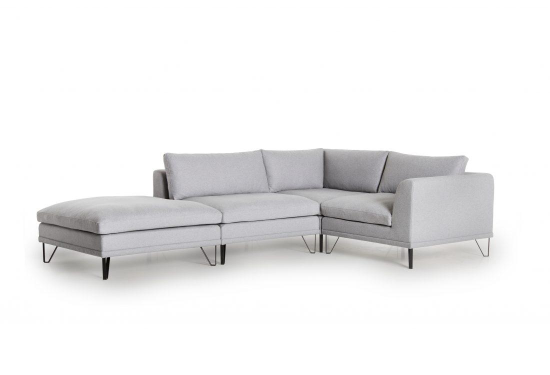 Marriot sofa scandinavian style softnord (7)