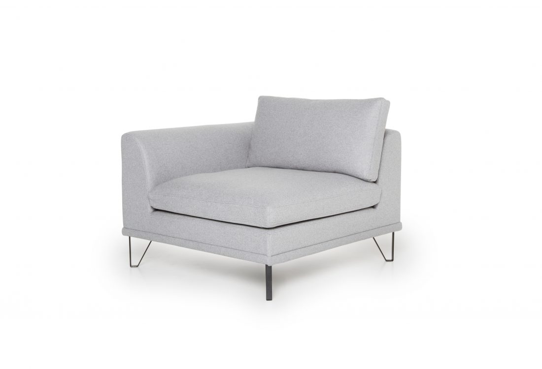 Marriot sofa scandinavian style softnord (8)