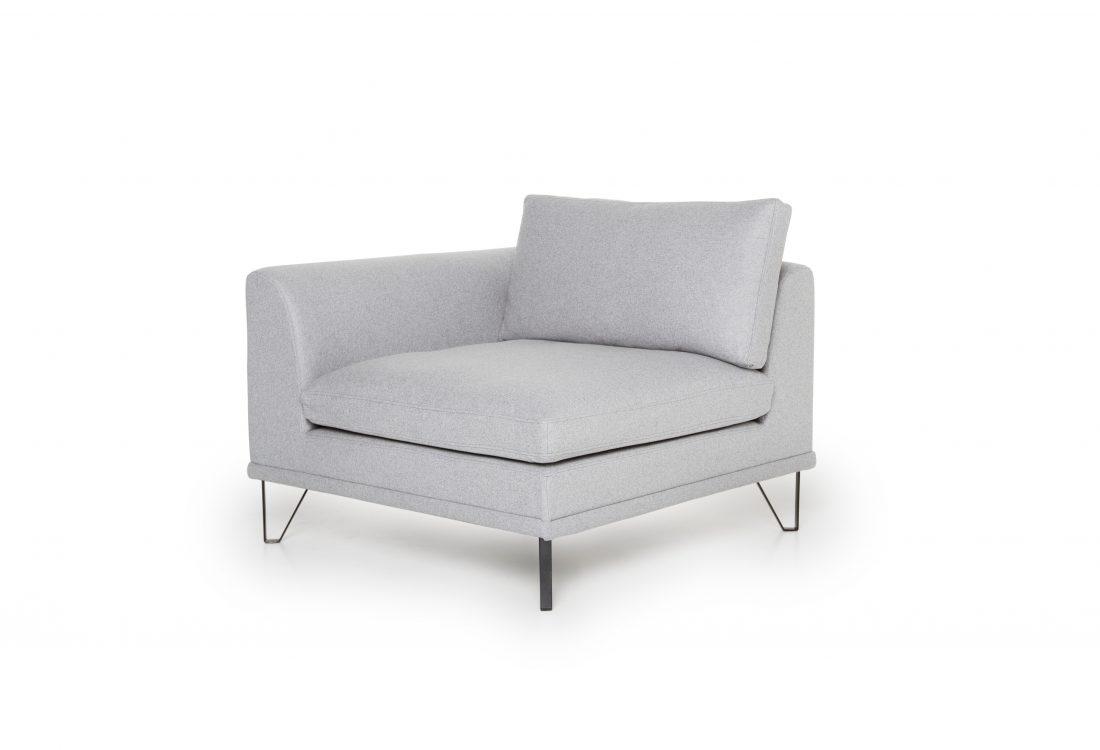 Marriot sofa scandinavian style softnord (8)