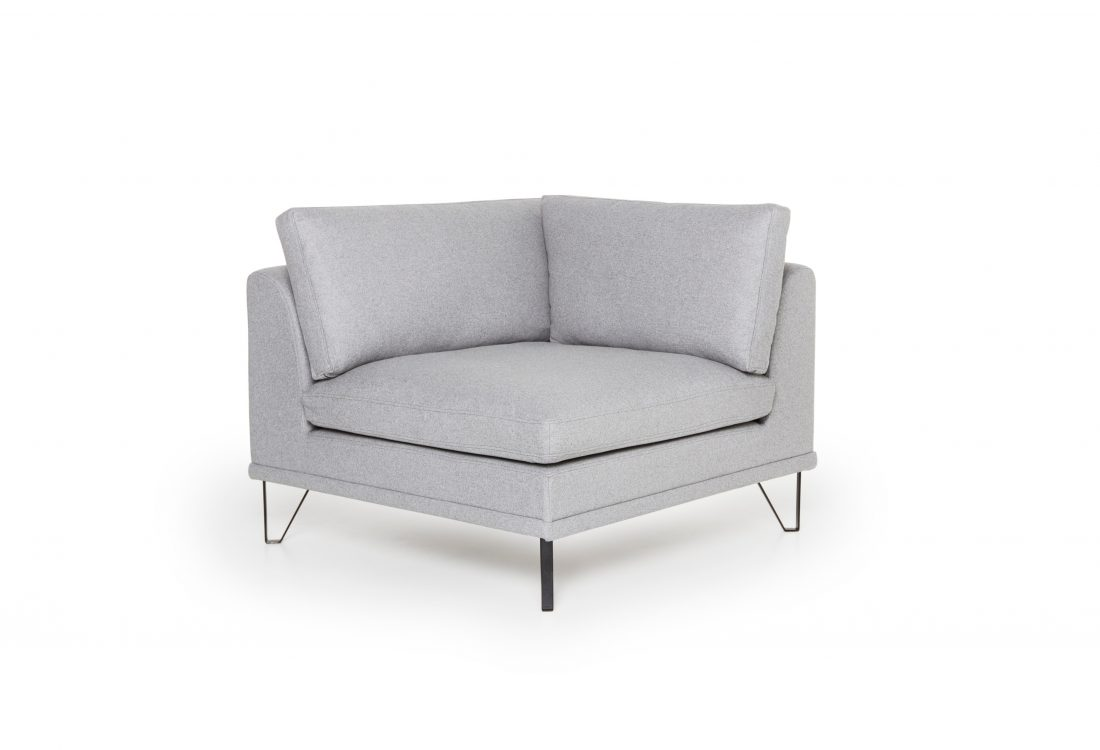 Marriot sofa scandinavian style softnord (9)