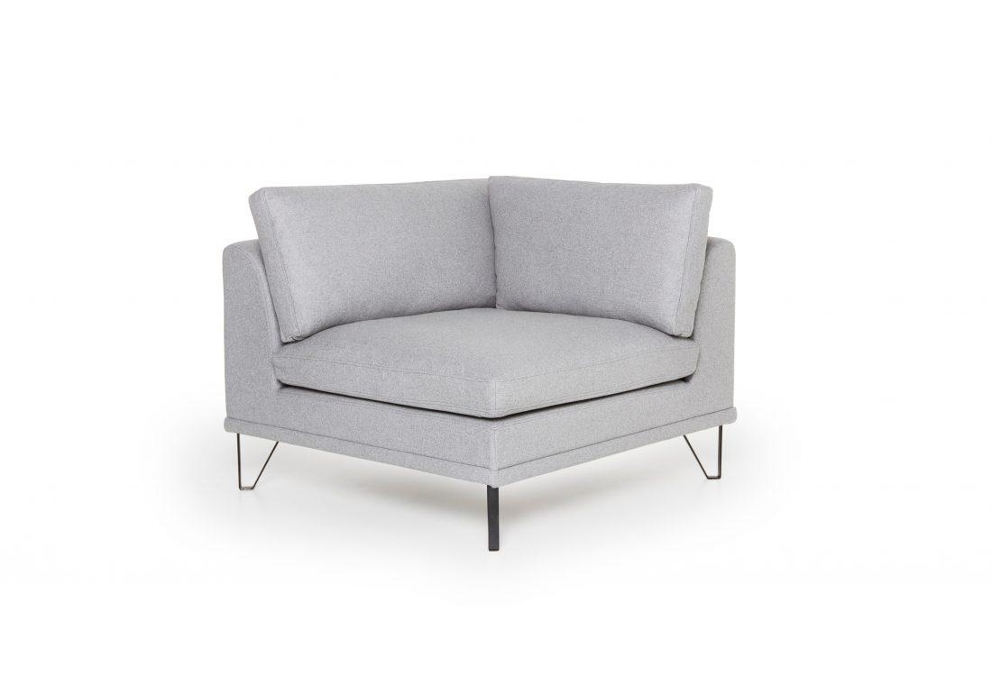 Marriot sofa scandinavian style softnord (9)