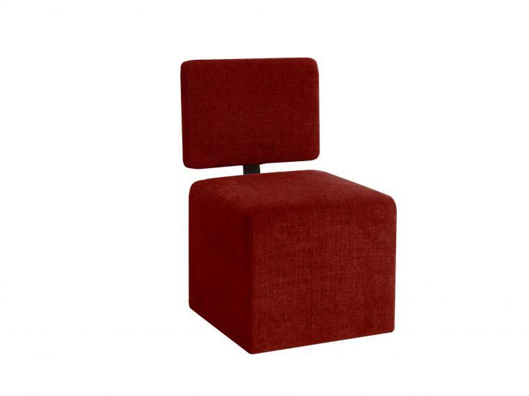 Nero chair sofa scandinavian style softnord (3)
