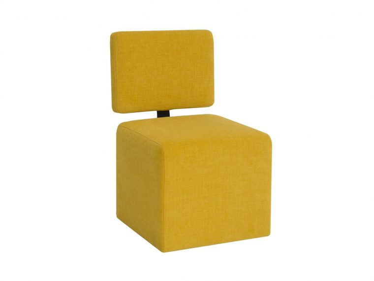 Nero chair sofa scandinavian style softnord (4)
