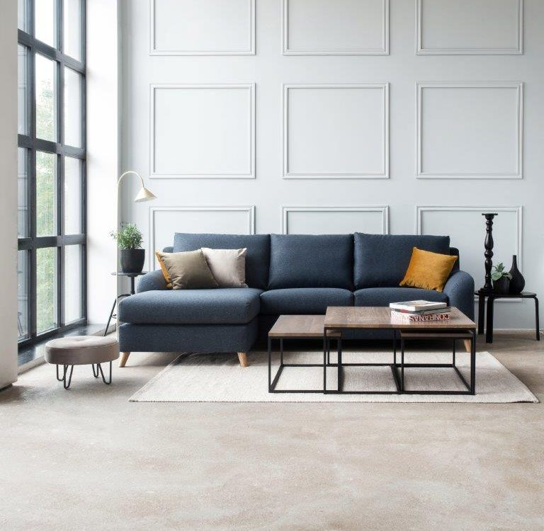 NORDIC LIVING 5 softnord soft nord scandinavian style furniture modern interior design sofa bed chair pouf upholstery