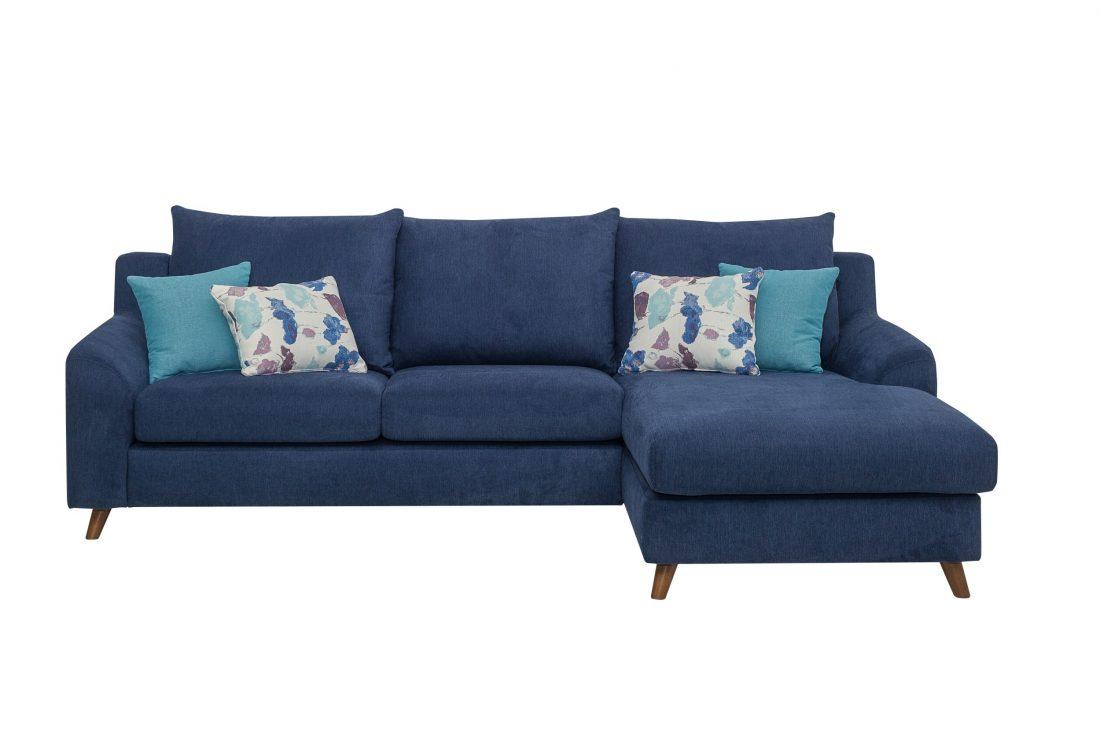 Nordic living sofa scandinavian style softnord (1)