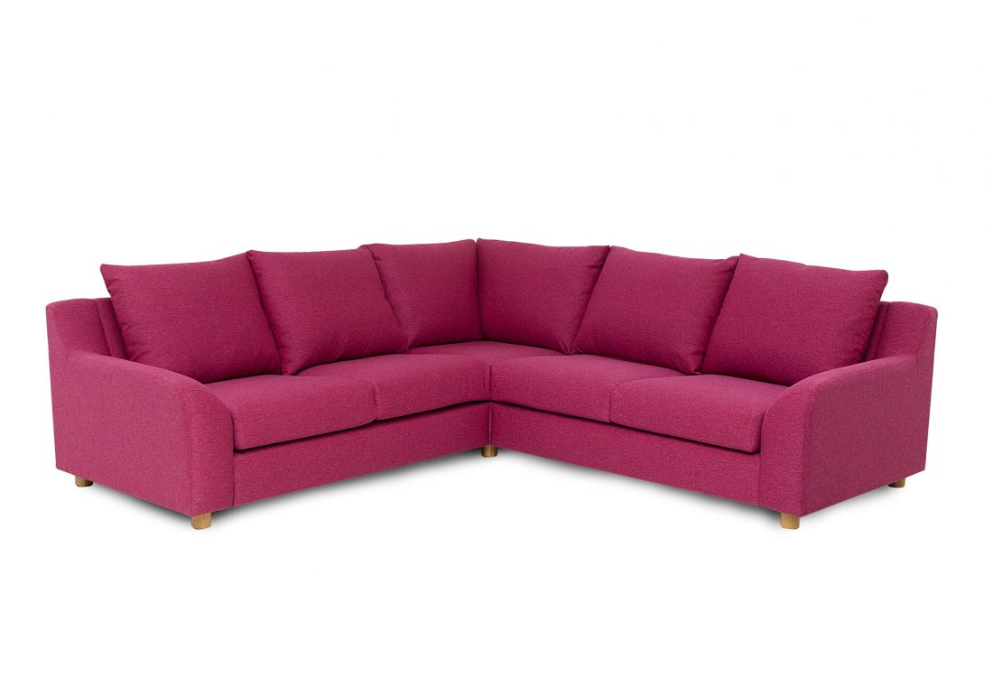 Nordic living sofa scandinavian style softnord (10)