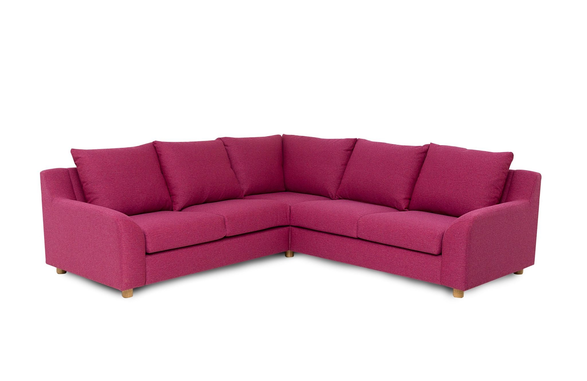 Nordic Living Sofa Scandinavian Style Softnord (10)