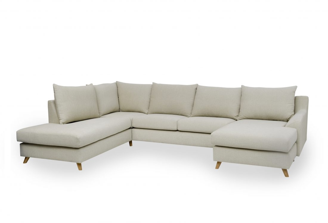 Nordic living sofa scandinavian style softnord (11)