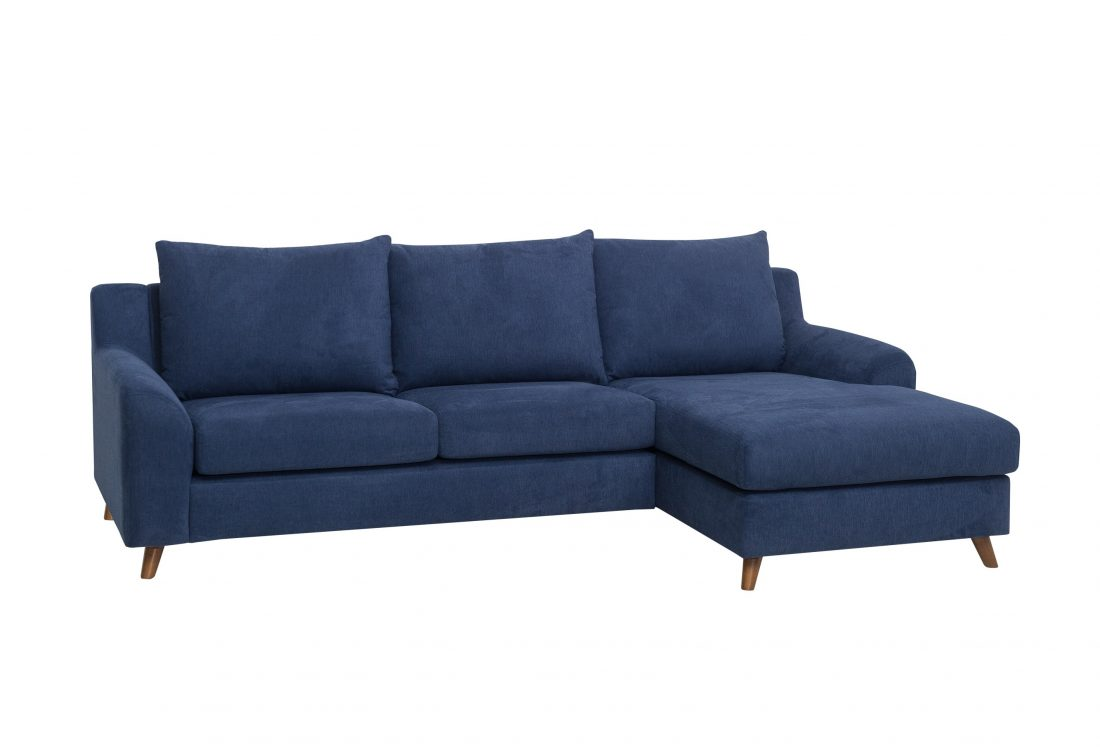 Nordic living sofa scandinavian style softnord (2)
