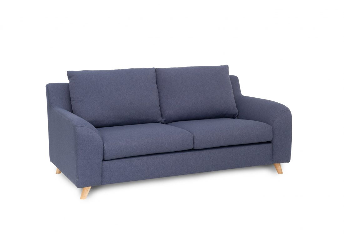 Nordic living sofa scandinavian style softnord (7)
