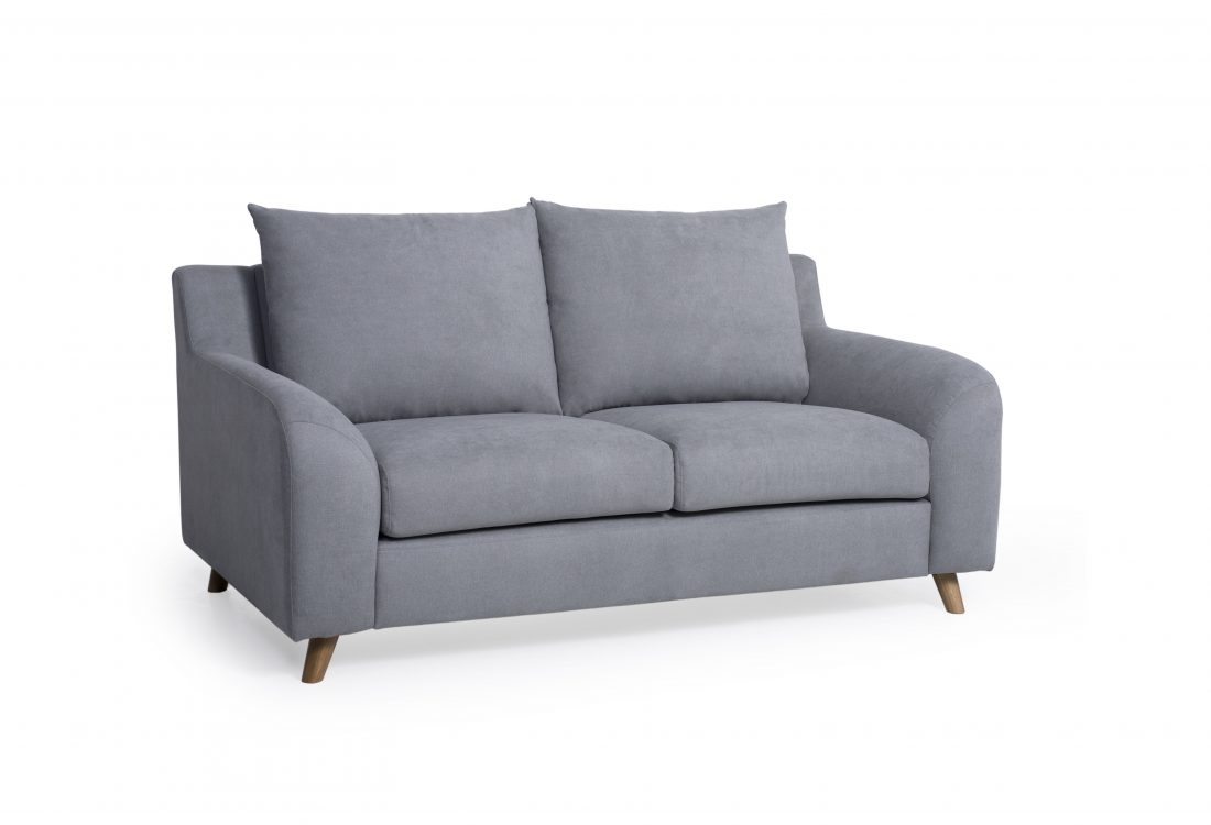 Nordic living sofa scandinavian style softnord (8)