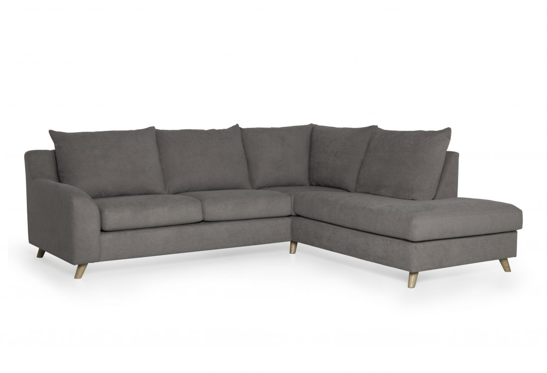 Nordic living sofa scandinavian style softnord (9)