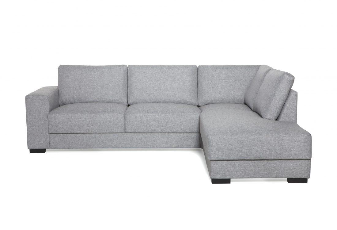 Normann sofa scandinavian style softnord (1)