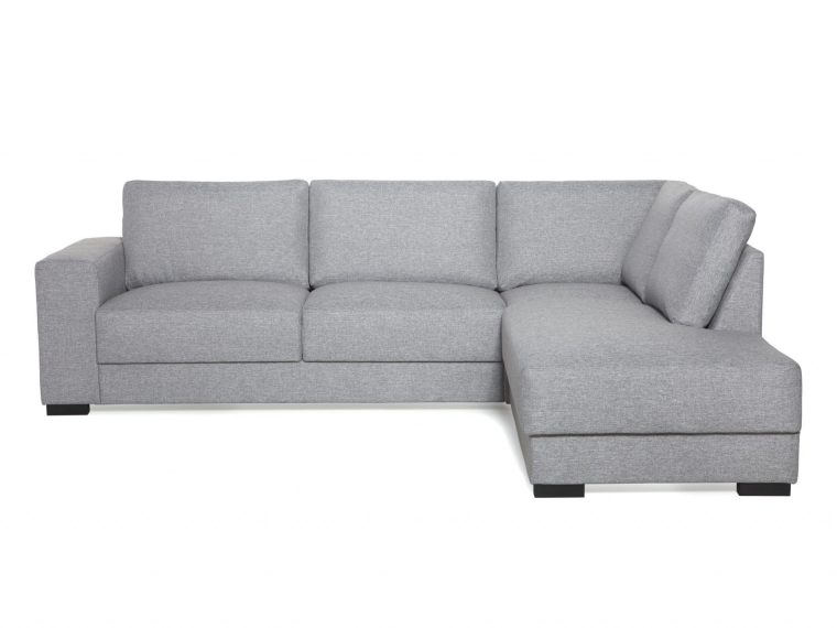 Normann sofa scandinavian style softnord (1)