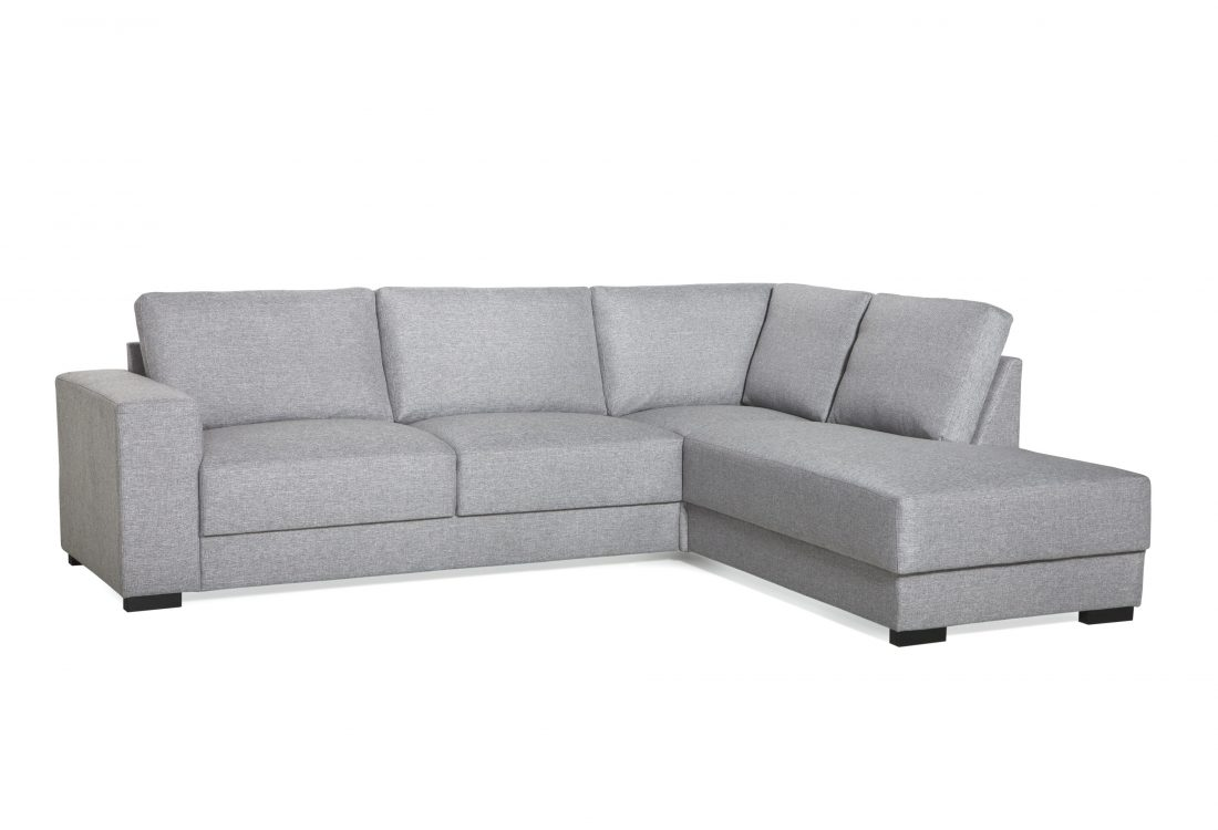 Normann sofa scandinavian style softnord (2)