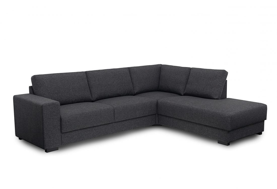 Normann sofa scandinavian style softnord (3)