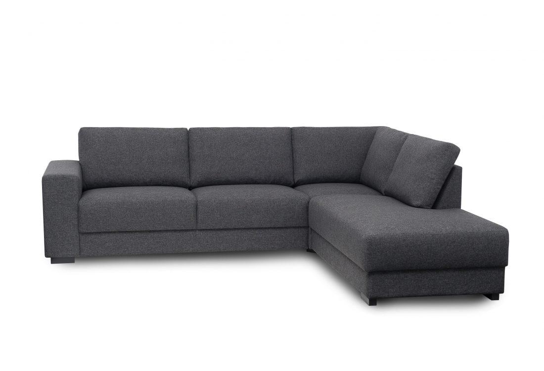 Normann sofa scandinavian style softnord (4)