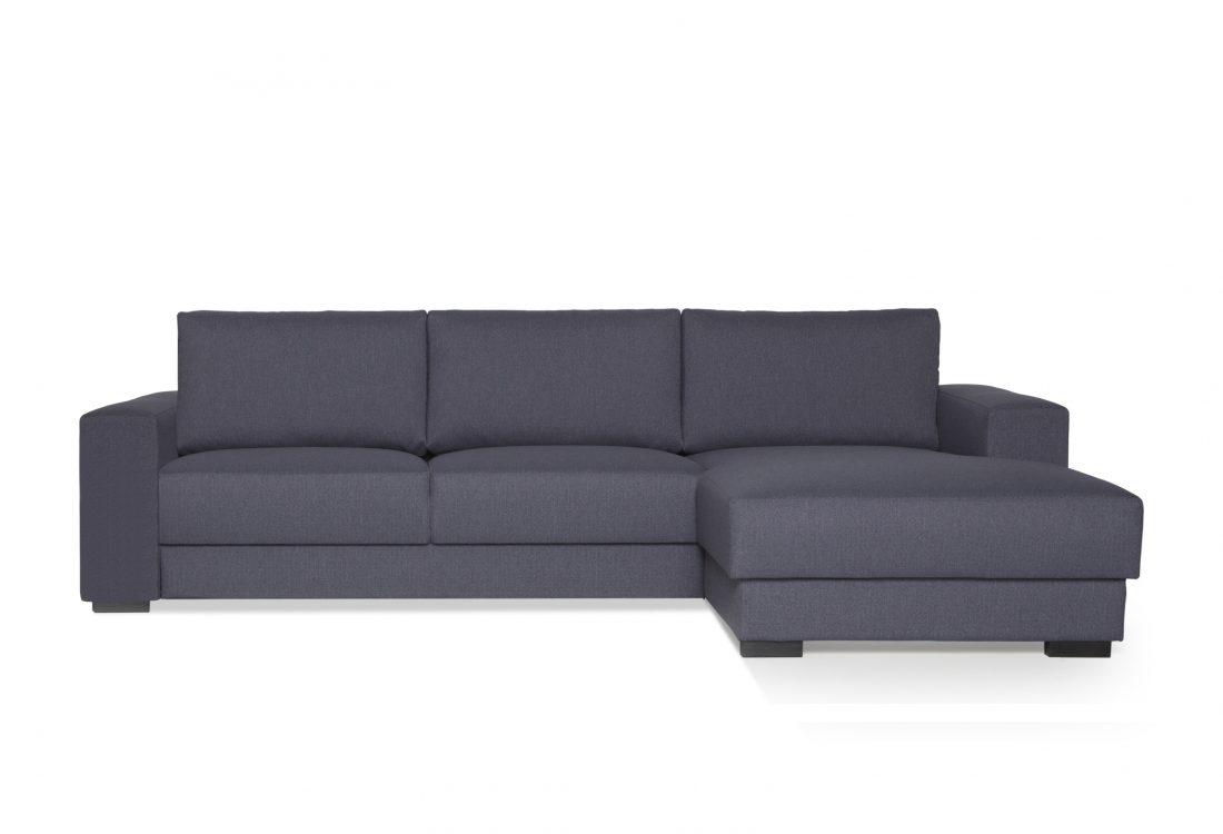 Normann sofa scandinavian style softnord (5)