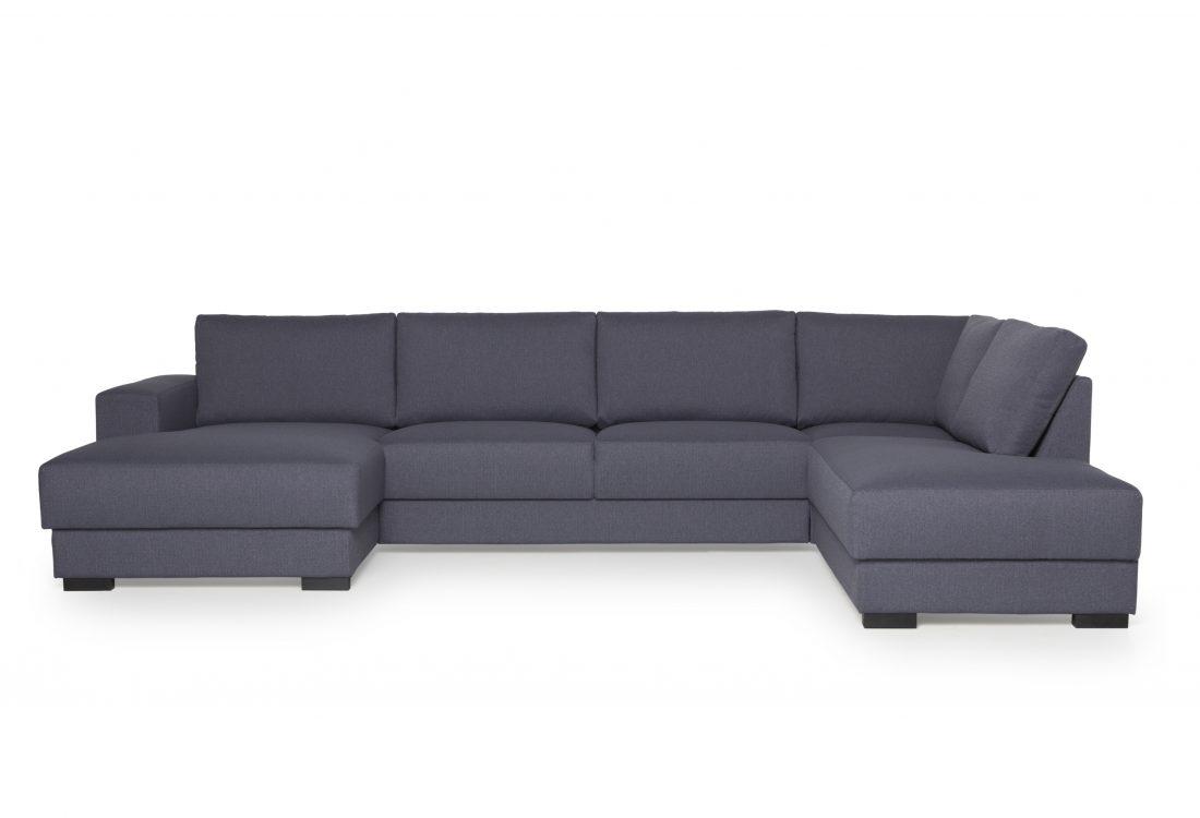 Normann sofa scandinavian style softnord (6)