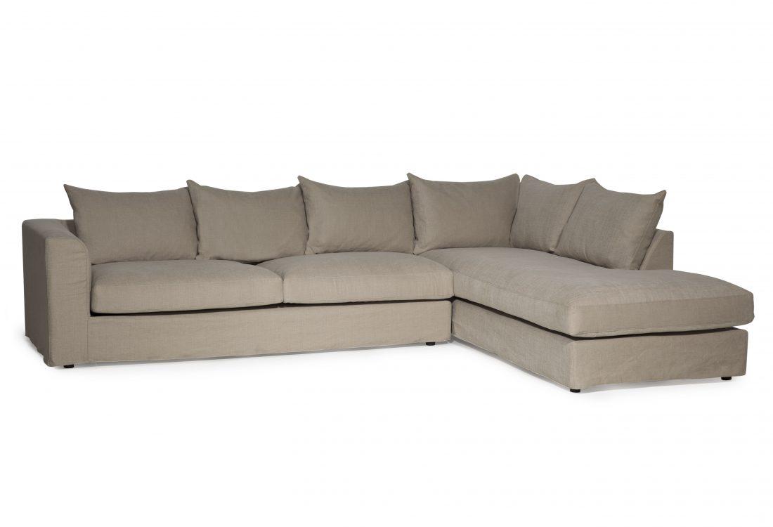 PORTLAND sofa scandinavian style softnord (1)