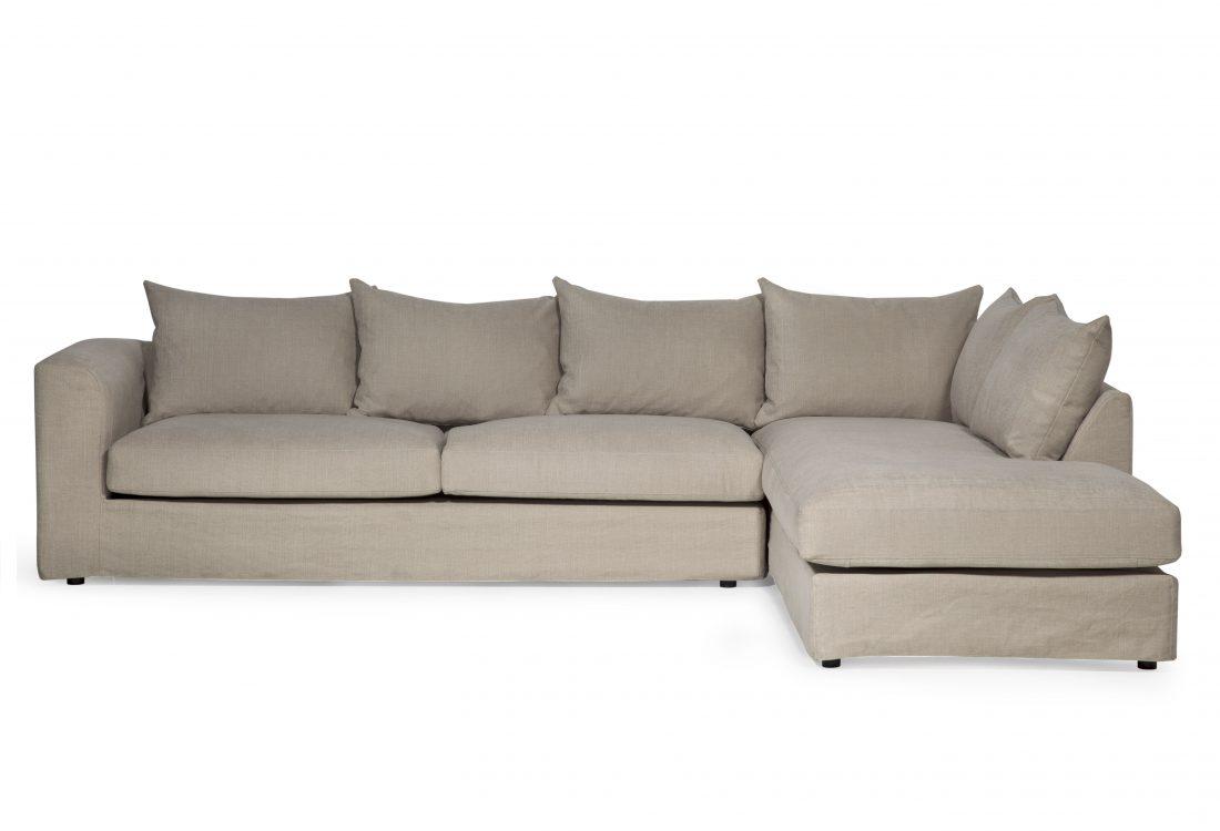 PORTLAND sofa scandinavian style softnord (2)