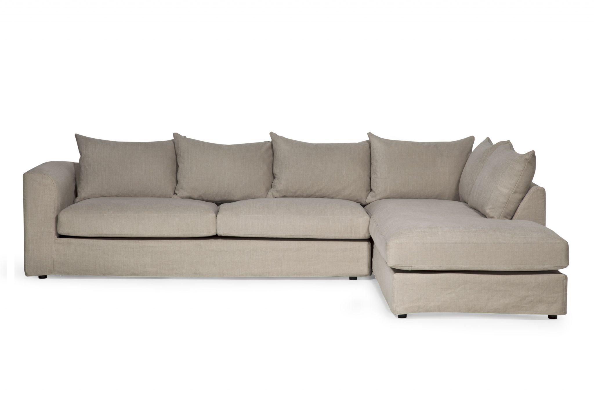 Sofa Portland Or Catosfera Net