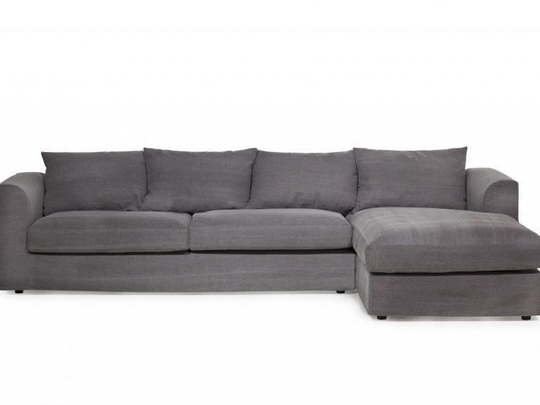PORTLAND sofa scandinavian style softnord (4)