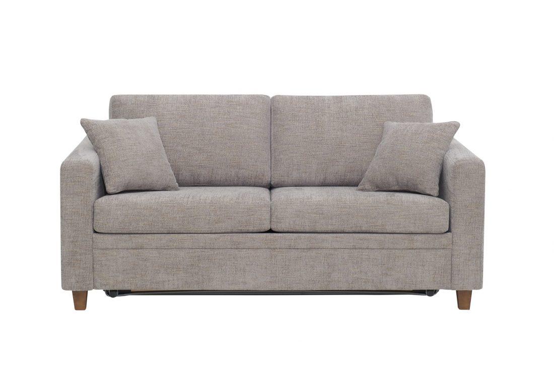 SONIA sleeping sofa scandinavian style softnord (1)-min