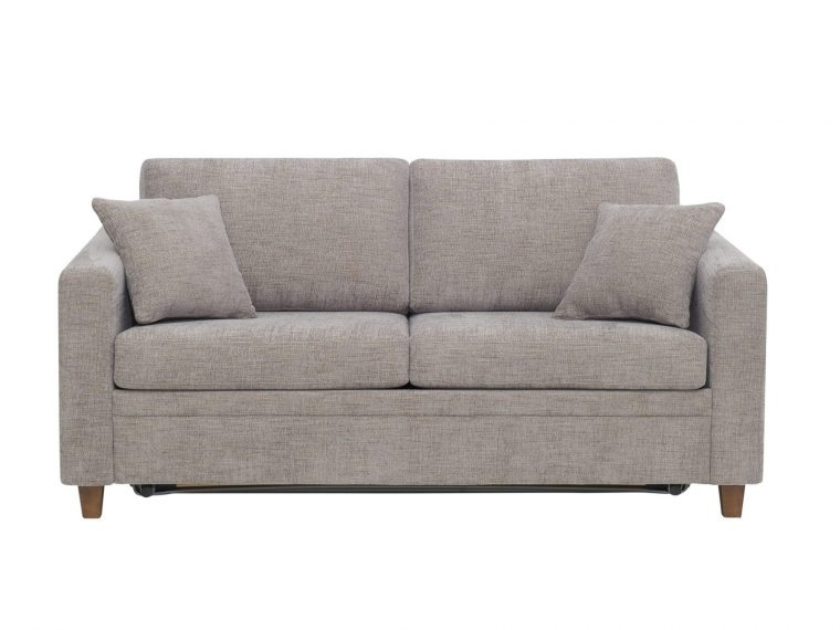 SONIA sleeping sofa scandinavian style softnord (1)-min