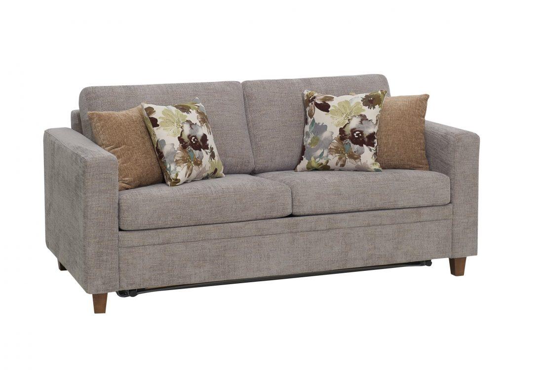 SONIA sleeping sofa scandinavian style softnord (2)-min