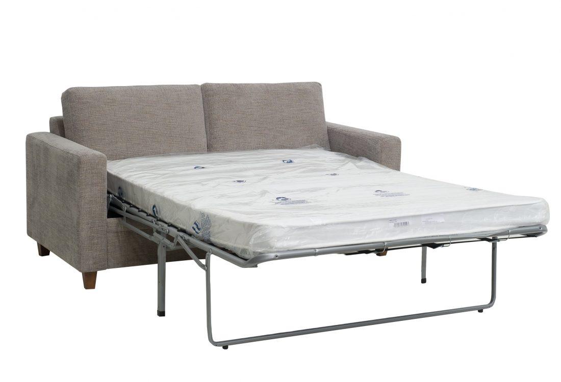 SONIA sleeping sofa scandinavian style softnord (3)-min