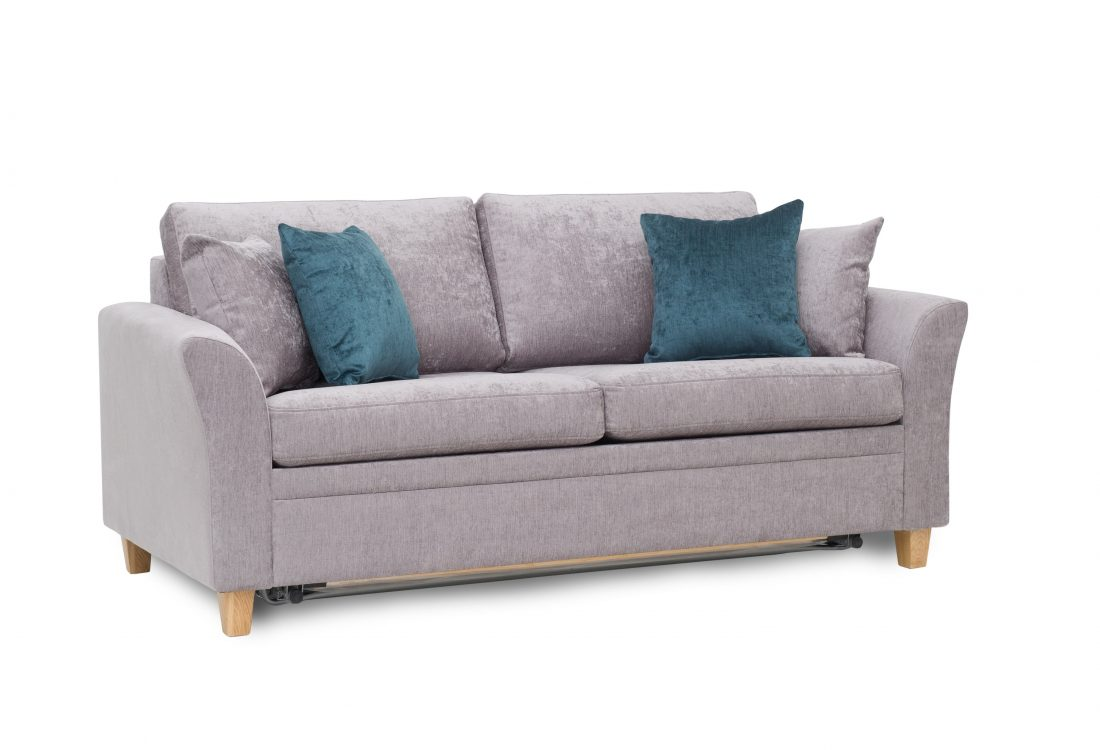 SONIA sleeping sofa scandinavian style softnord (4)-min