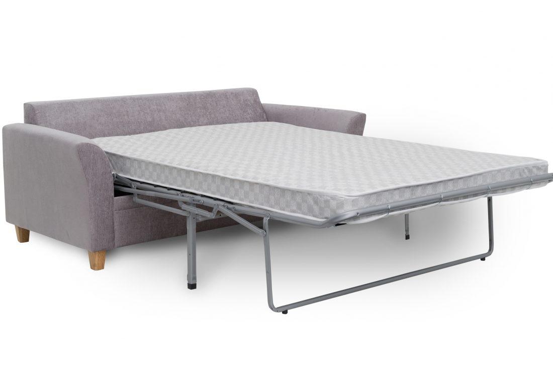 SONIA sleeping sofa scandinavian style softnord (5)-min
