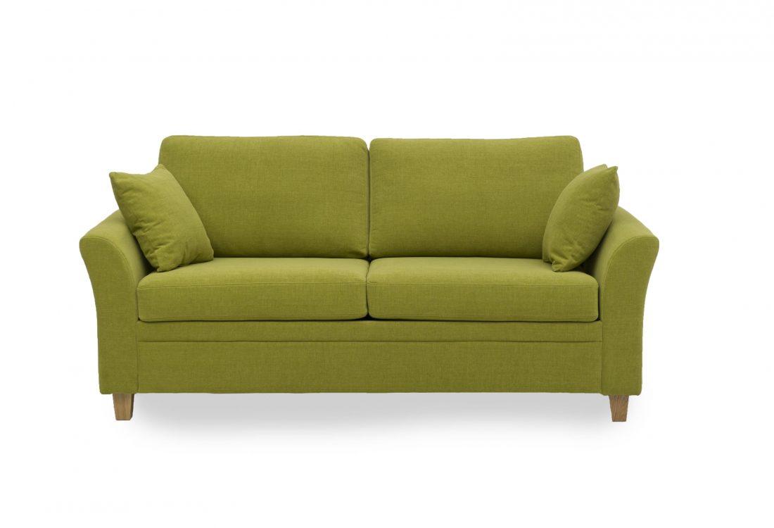 SONIA sleeping sofa scandinavian style softnord (6)-min