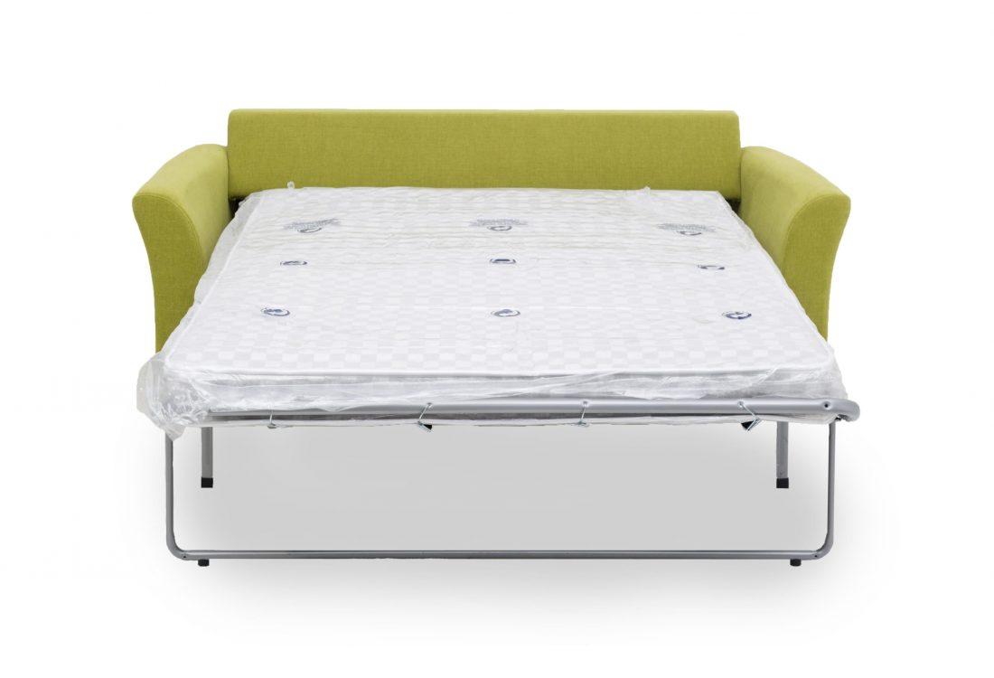 SONIA sleeping sofa scandinavian style softnord (7)-min