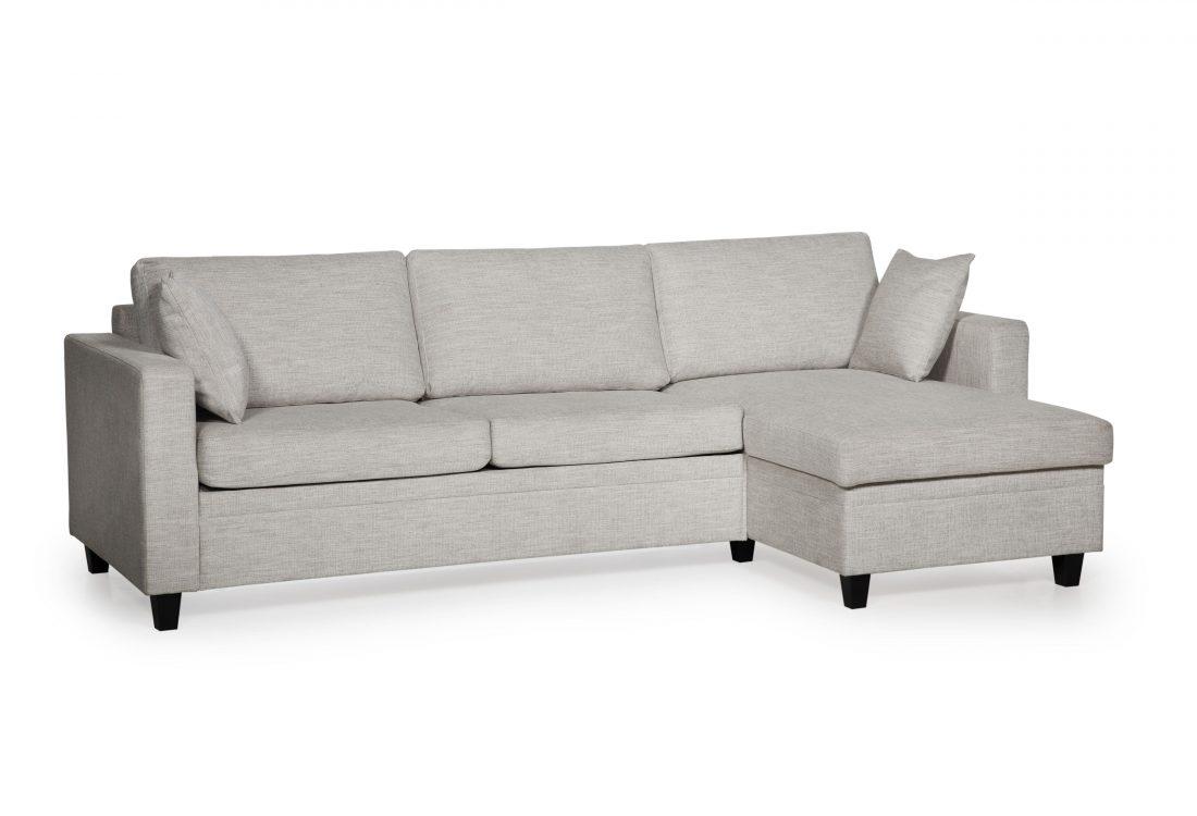 SONIA sleeping sofa scandinavian style softnord (8)-min