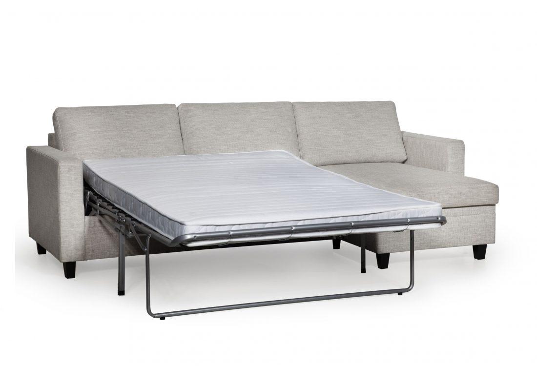 SONIA sleeping sofa scandinavian style softnord (9)-min