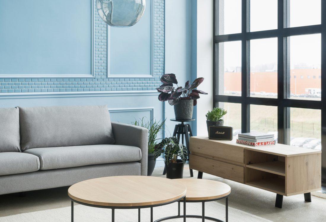 adagio sofa scandinavian style softnord (3)