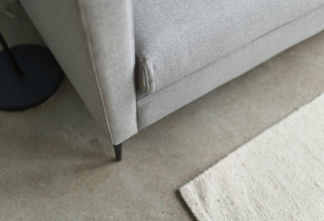 adagio sofa scandinavian style softnord (8)