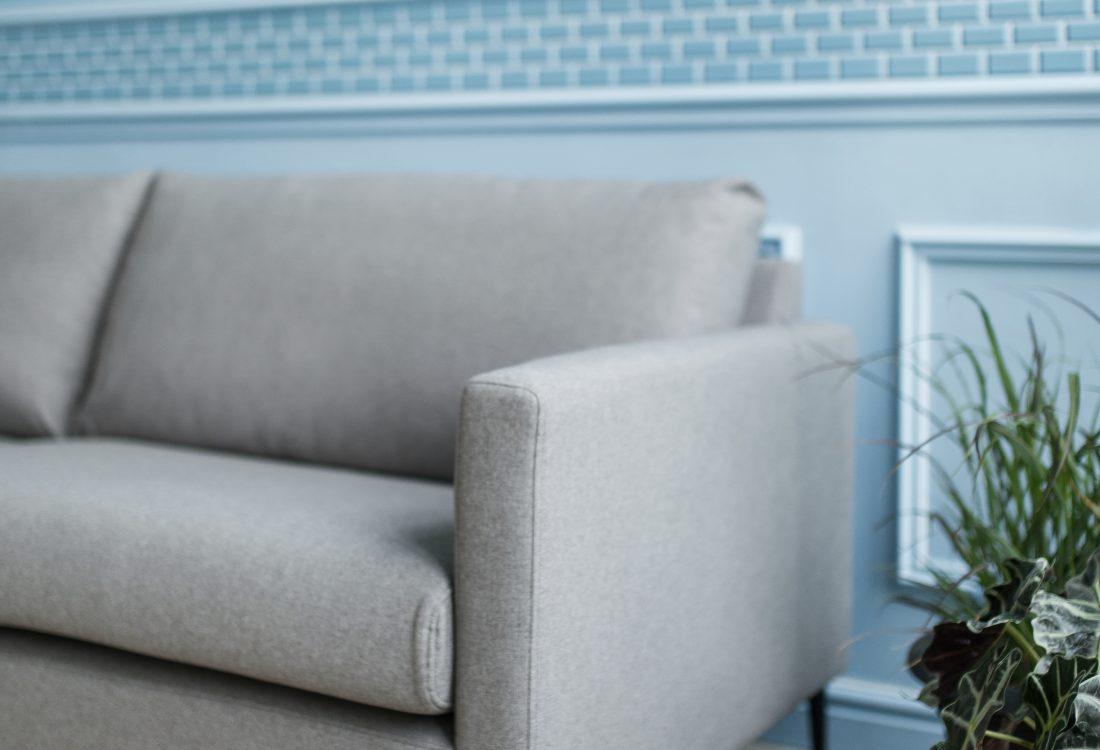 adagio sofa scandinavian style softnord (9)