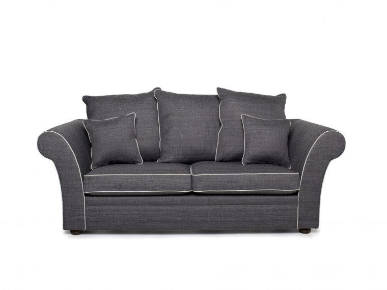 barcelona sofa scandinavian style softnord