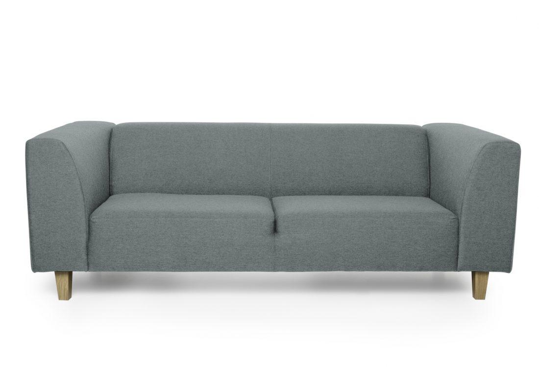 diva sofa scandinavian style softnord