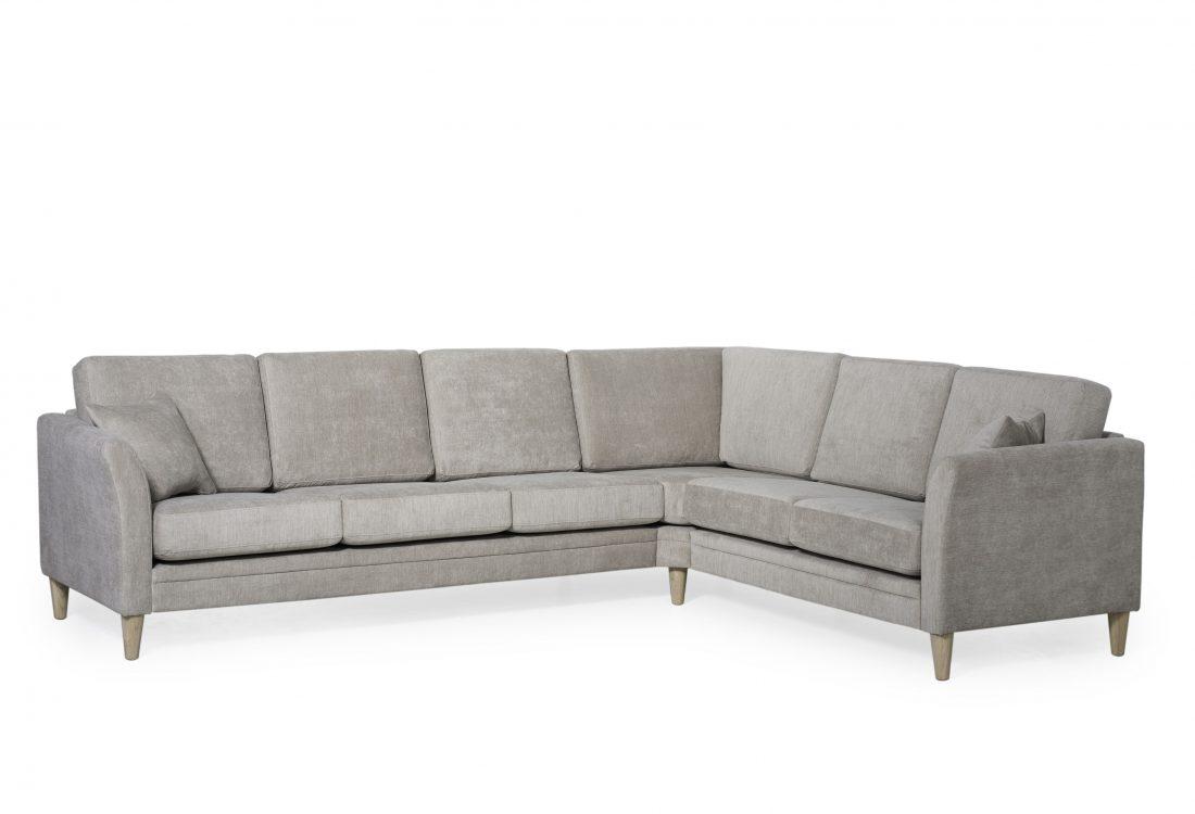 eden sofa scandinavian style softnord