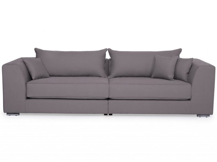 eliot sofa scandinavian style softnord