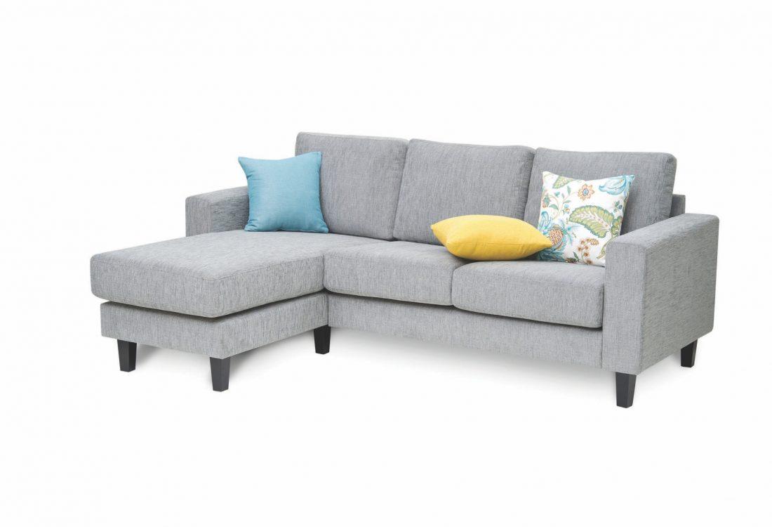 focus sofa scandinavian style softnord