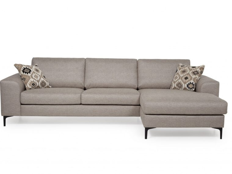 henry sofa scandinavian style softnord (1)